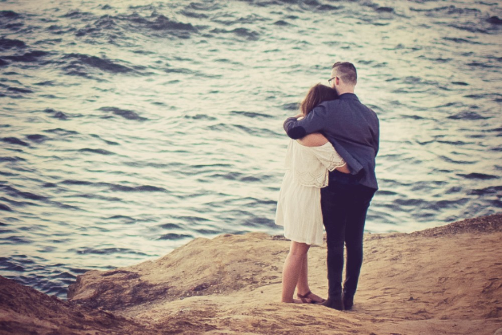 Love Spells To Return A lost Lover,love rituals,lost love spells,spells to heal a broken heart,bring back your Ex,return a lost lover,fix a broken relationship,heal the pain of a broken heart,bring back lost love spells