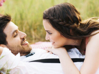 love spells in USA,lost love spells in USA,Real Love Spells in USA,true love spells in USA,Spell to Make Someone Fall in Love in USA,Spells To Remove Marriage and Relationship Problems in USA,Truth Love Spells in USA,Spell to Mend a Broken Heart in USA,Rekindle Love Spells in USA,Spells to Turn Friendship to Love in USA,Lust Spell and Sex Spells in USA,Spells to Delete the Past in USA,voodoo love spells in USA,black magic love spells in USA,witchcraft love spells