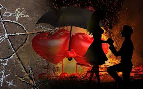 love spells, bring back lost love, day one love spells, overnight love spells, true love spells