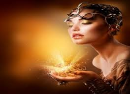 signs of love,how to know your in love spells, how to learn about love spells, how do you know love spells,