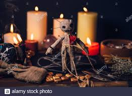 love spells in Georgia,lost love spells in Georgia,Real Love Spells in Georgia,true love spells in Georgia,Spell to Make Someone Fall in Love in Georgia,Spells To Remove Marriage and Relationship Problems in Georgia,Truth Love Spells in Georgia,Spell to Mend a Broken Heart in Georgia,Rekindle Love Spells in Georgia,Spells to Turn Friendship to Love in Georgia,Lust Spell and Sex Spells in Georgia,Spells to Delete the Past in Georgia,voodoo love spells in Georgia,black magic love spells in Georgia,witchcraft love spells, , islamic love spells in Georgia,Dua spells in Georgia.