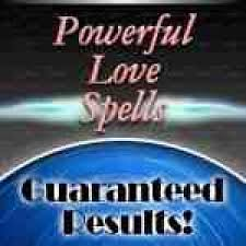 how to use love spells, how to cast love spells, does love spells work, how to bring your ex-love back with love spells, instant love spells