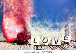 love spells in Tennessee,lost love spells in Tennessee,Real Love Spells in Tennessee,true love spells in Tennessee,Spell to Make Someone Fall in Love in Tennessee,Spells To Remove Marriage and Relationship Problems in Tennessee,Truth Love Spells in Tennessee,Spell to Mend a Broken Heart in Tennessee,Rekindle Love Spells in Tennessee,Spells to Turn Friendship to Love in Tennessee,Lust Spell and Sex Spells in Tennessee,Spells to Delete the Past in Tennessee,voodoo love spells in Tennessee,black magic love spells in Tennessee,witchcraft love spells, , islamic love spells in Tennessee,Dua spells in Tennessee,