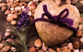 love spells in Texas,lost love spells in Texas,Real Love Spells in Texas,true love spells in Texas,Spell to Make Someone Fall in Love in Texas,Spells To Remove Marriage and Relationship Problems in Texas,Truth Love Spells in Texas,Spell to Mend a Broken Heart in Texas,Rekindle Love Spells in Texas,Spells to Turn Friendship to Love in Texas,Lust Spell and Sex Spells in Texas,Spells to Delete the Past in Texas,voodoo love spells in Texas,black magic love spells in Texas,witchcraft love spells, , islamic love spells in Texas,Dua spells in Texas,