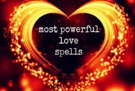 love spells in Washington,lost love spells in Washington,Real Love Spells in Washington,true love spells in Washington,Spell to Make Someone Fall in Love in Washington,Spells To Remove Marriage and Relationship Problems in Washington,Truth Love Spells in Washington,Spell to Mend a Broken Heart in Washington,Rekindle Love Spells in Washington,Spells to Turn Friendship to Love in Washington,Lust Spell and Sex Spells in Washington,Spells to Delete the Past in Washington,voodoo love spells in Washington,black magic love spells in Washington,witchcraft love spells, , islamic love spells in Washington,Dua spells in Washington,