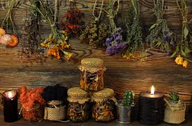 love spells in West Virginia,lost love spells in West Virginia,Real Love Spells in West Virginia,true love spells in West Virginia,Spell to Make Someone Fall in Love in West Virginia,Spells To Remove Marriage and Relationship Problems in West Virginia,Truth Love Spells in West Virginia,Spell to Mend a Broken Heart in West Virginia,Rekindle Love Spells in West Virginia,Spells to Turn Friendship to Love in West Virginia,Lust Spell and Sex Spells in West Virginia,Spells to Delete the Past in West Virginia,voodoo love spells in West Virginia,black magic love spells in West Virginia,witchcraft love spells, , islamic love spells in West Virginia,Dua spells in West Virginia,