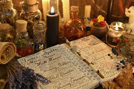 love spells in Canada,lost love spells in Canada,Real Love Spells in Canada,true love spells in Canada,Spell to Make Someone Fall in Love in Canada,Spells To Remove Marriage and Relationship Problems in Canada,Truth Love Spells in Canada,Spell to Mend a Broken Heart in Canada,Rekindle Love Spells in Canada,Spells to Turn Friendship to Love in Canada,Lust Spell and Sex Spells in Canada,Spells to Delete the Past in Canada,voodoo love spells in Canada,black magic love spells in Canada,witchcraft love spells, , islamic love spells in Canada,Dua spells in Canada,