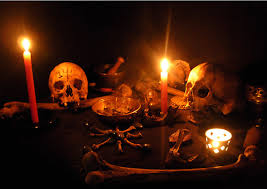 choosing the right psychic, real psychic, powerful psychic, strongest psychic