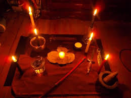 candle dressing, candle cleansing,how to dress candles during spells, how to rub oil on candle, Herbs with candles