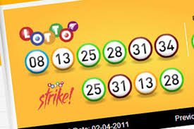 black magic spells, lottery spells, how to win lotto, how to win a lotto jack pot