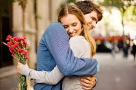 love spells in UK,lost love spells in UK,Real Love Spells in UK,true love spells in UK,Spell to Make Someone Fall in Love in UK,Spells To Remove Marriage and Relationship Problems in UK,Truth Love Spells in UK,Spell to Mend a Broken Heart in UK,Rekindle Love Spells in UK,Spells to Turn Friendship to Love in UK,Lust Spell and Sex Spells in UK,Spells to Delete the Past in UK,voodoo love spells in UK,black magic love spells in UK, witchcraft love spells